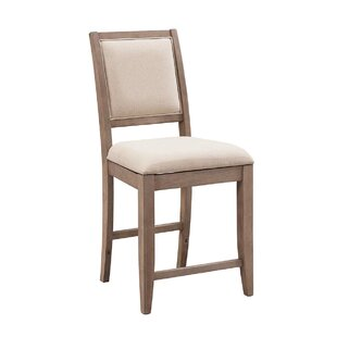 23 Inch Bar Stools Wayfair