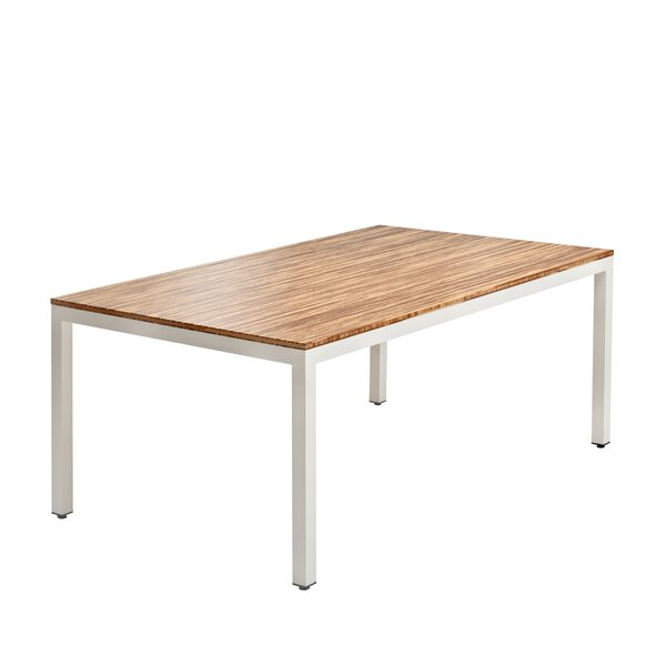 Sustain Dining Table by Respondé