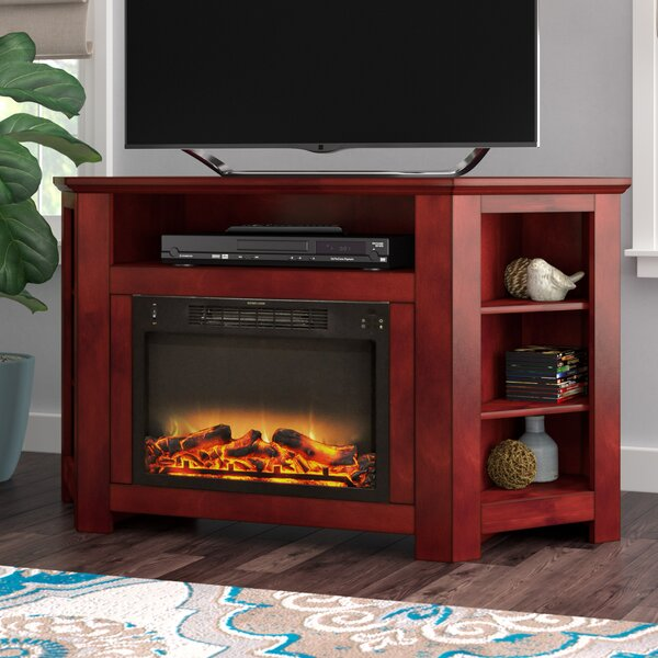 Cesar TV Stand For TVs Up To 55