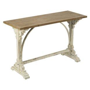 Compare Winterbourne Console Table ByOphelia & Co.