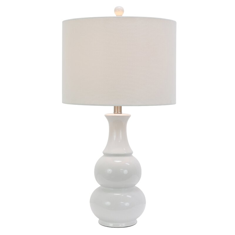 """Purcellville 27"""" Table Lamp"""