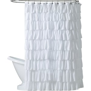 Shower Curtains shower curtains | joss & main