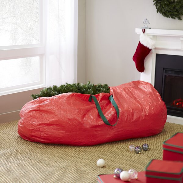 Wayfair Basics Artificial Tree Storage Bag by Wayfair Basics™