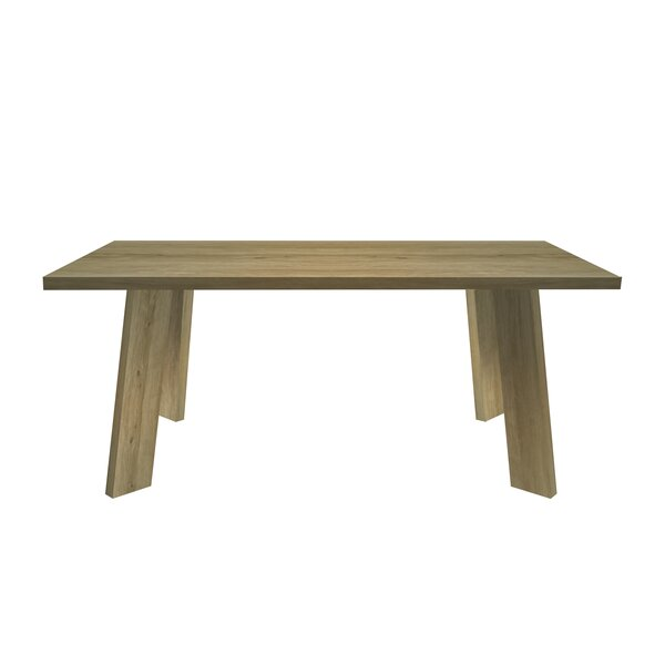 Avera Dining Table by Zipcode Design
