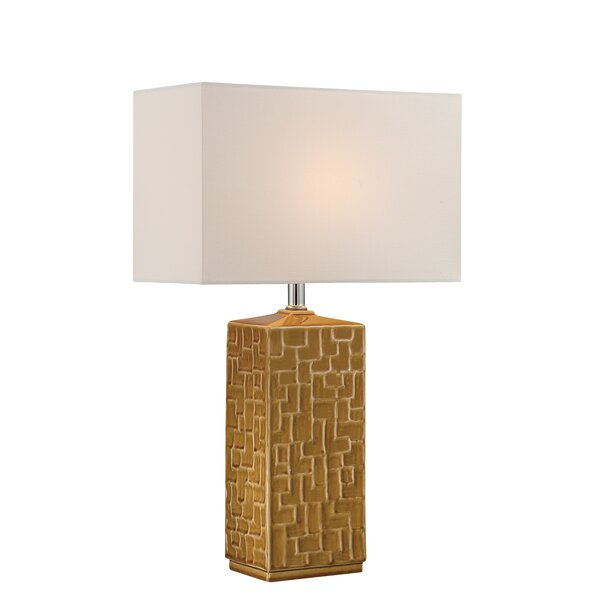Belville 24 Table Lamp by Bay Isle Home