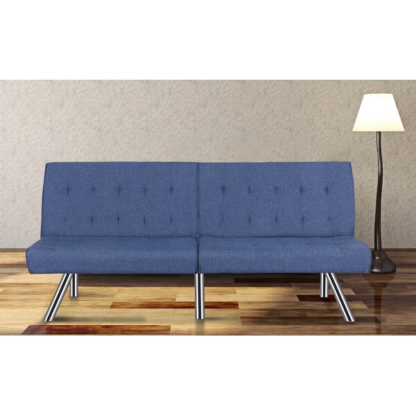 Jayden Sofa Bed Sleeper by Orren Ellis