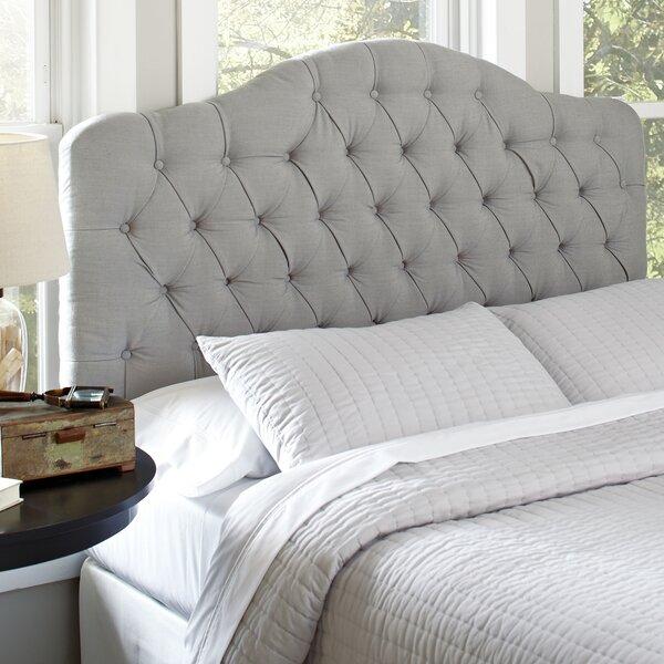 Blanchard Upholstered Headboard by Birch Lane™