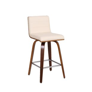 Brilliant Denise Swivel Bar Counter Stool Caraccident5 Cool Chair Designs And Ideas Caraccident5Info