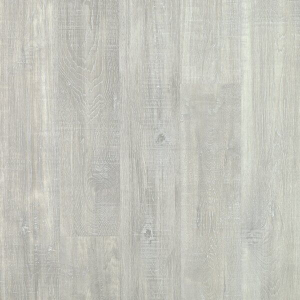 Lavish 6 x 47 x 12mm Hickory Laminate Flooring in Pendle by Quick-Step