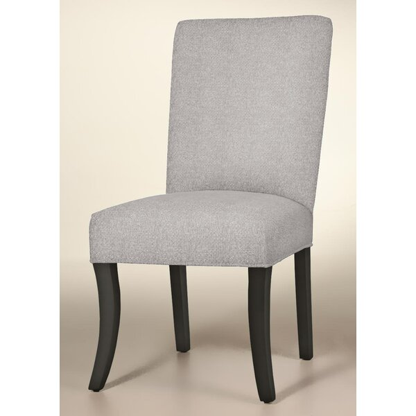Portland Upholstered Dining Chair by Sloane Whitney