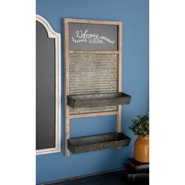 Cuthbert Ladder Bookcase by Gracie Oaks Gracie Oaks