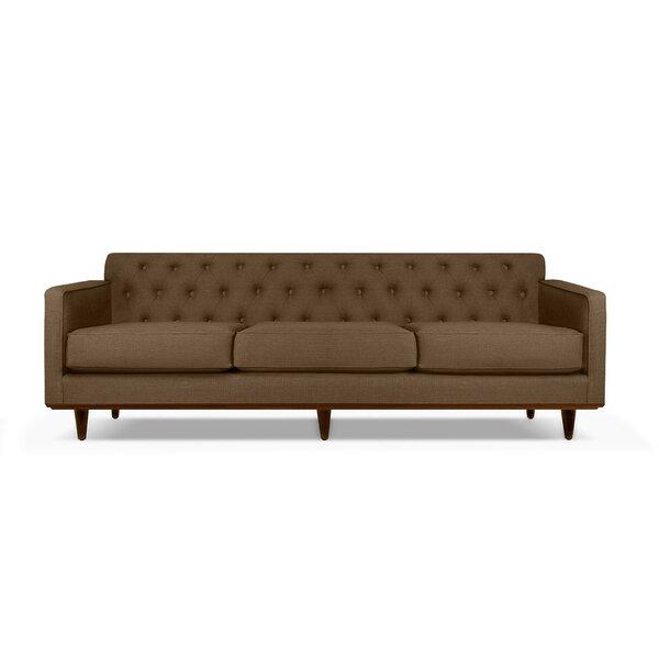 Harvey Sofa by South Cone Home
