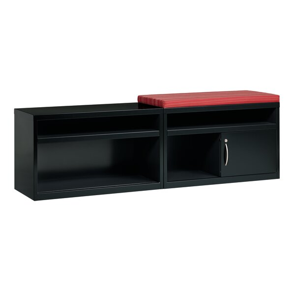 Remy Credenza by Symple Stuff