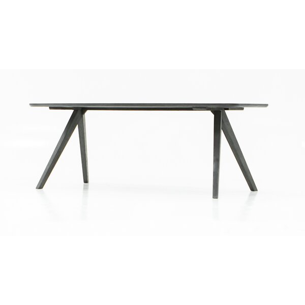 Kern Dining Table by Brayden Studio