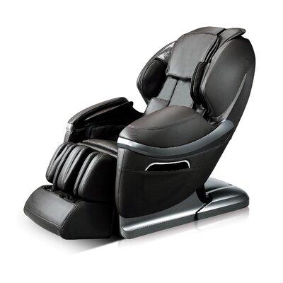 Reclining Heated Zero Gravity Massage Chair