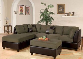 You May Want To Move Your Sofa At Some Point Before Measure For Multiple Furniture Arrangements Ensure The Shape Of Sectional Will Fit