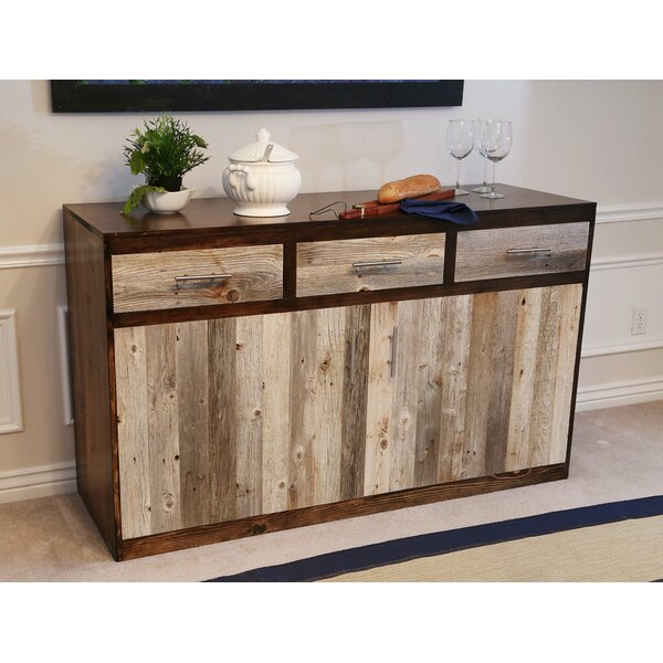 Frese Sideboard by Union Rustic Union Rustic