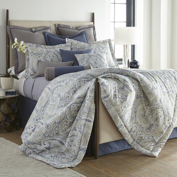 Alvaro Comforter Set