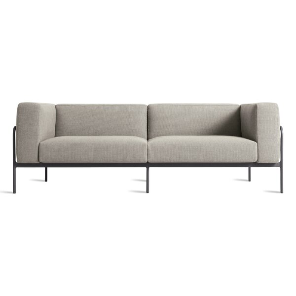Cache Outdoor Sofa By Blu Dot