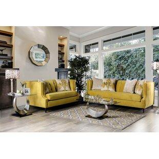 Mylor Configurable Living Room Set by Rosdorf Park