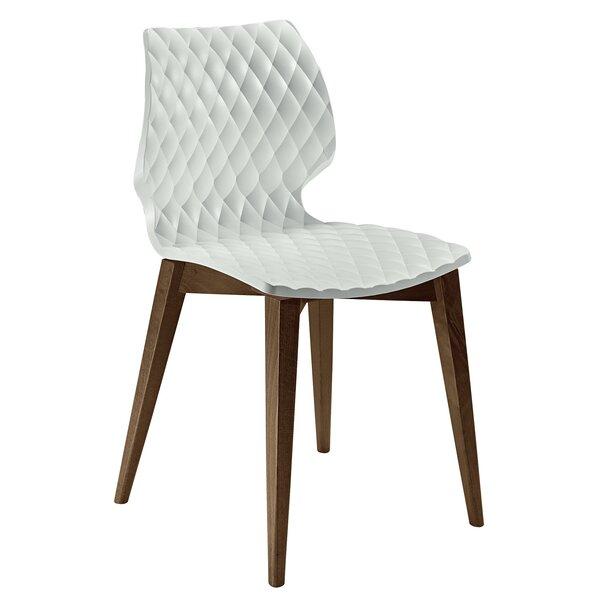 UNI-562 Chair by sohoConcept