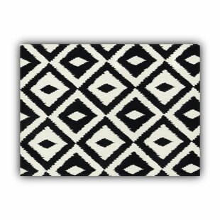 Bye Indoor/Outdoor 17.75 Placemat (Set of 2) by Union Rustic