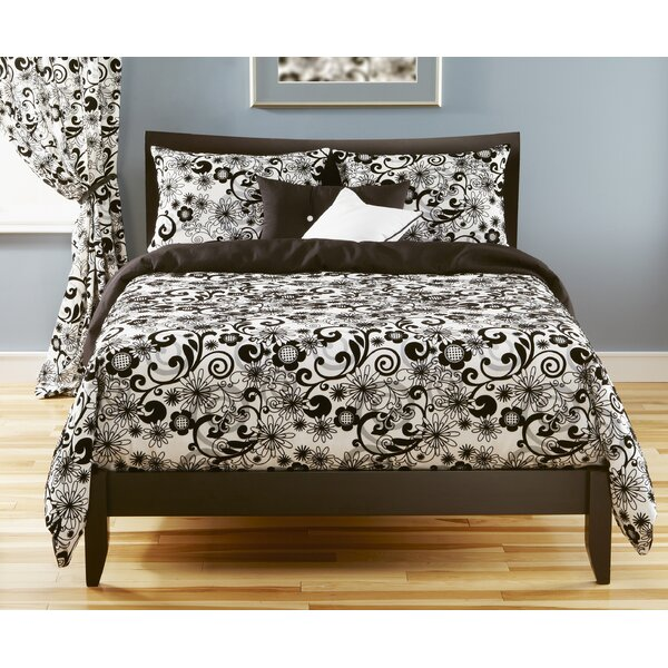 Armour Duvet Cover Collection