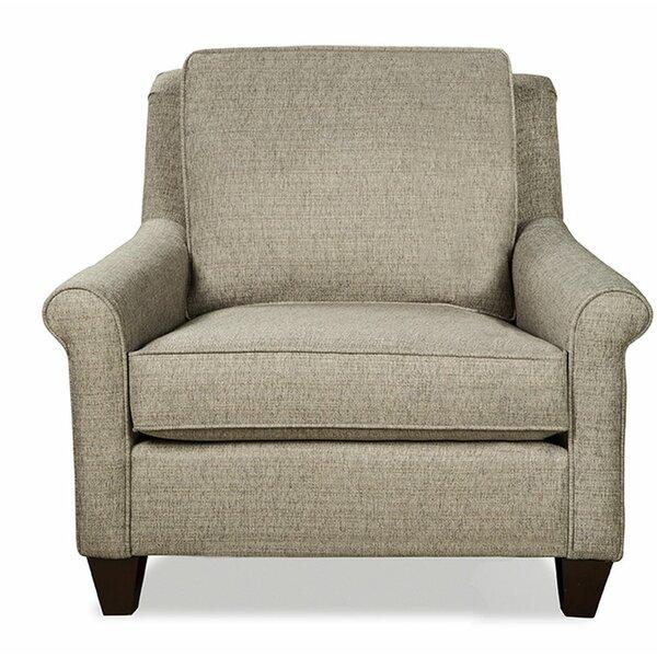 Oconnor Armchair