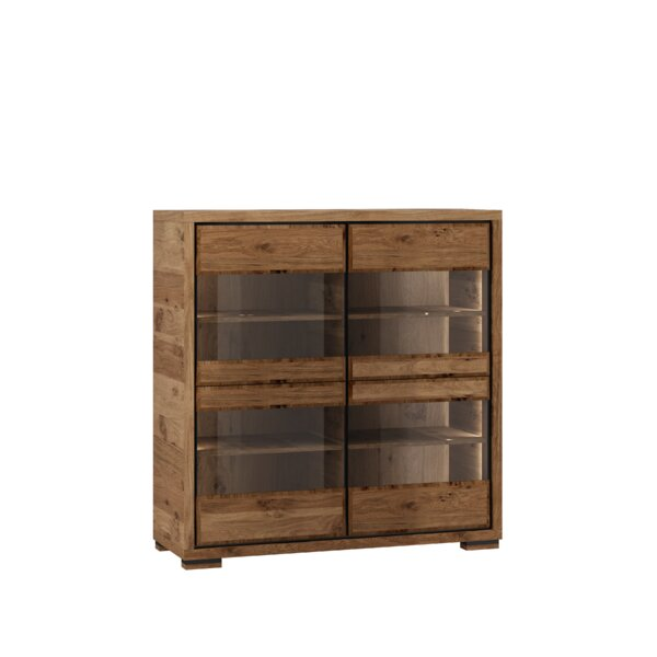 Ardent Sideboard by Foundry Select