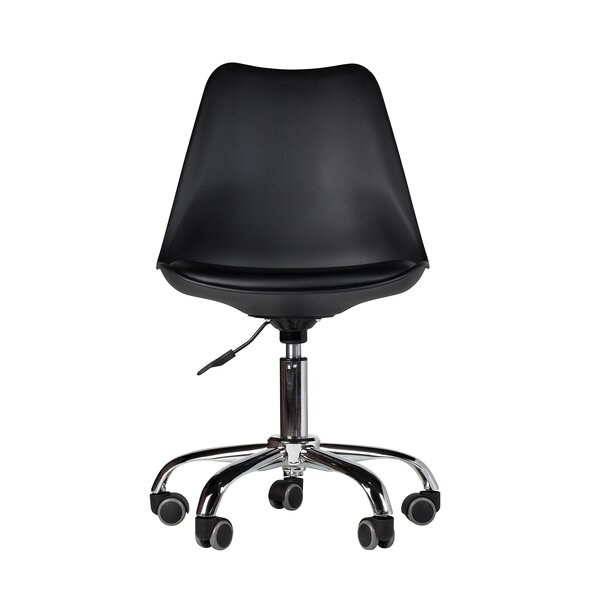 Shores Office Chair by Wrought Studio