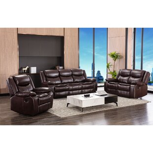 https://secure.img1-ag.wfcdn.com/im/29608734/resize-h310-w310%5Ecompr-r85/1317/131785592/Beckton+3+Piece+Faux+Leather+Reclining+Living+Room+Set.jpg