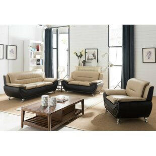 Sophisticated Versatile Living Room Furniture | Wayfair