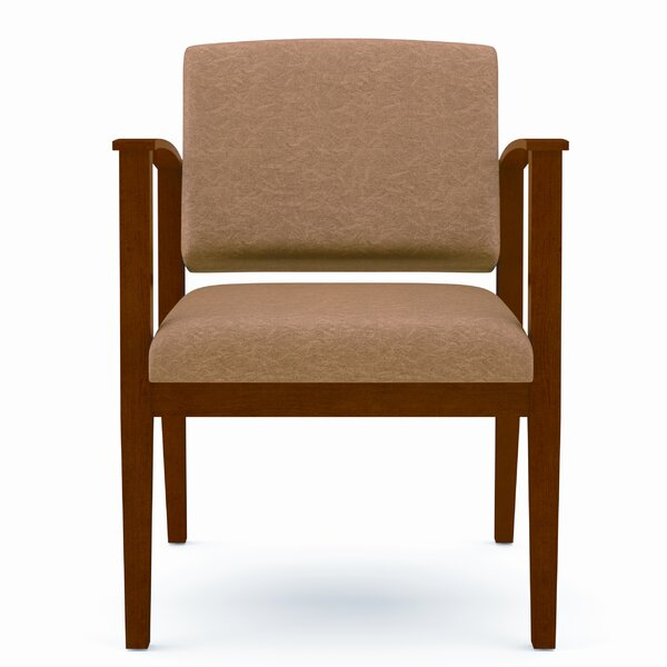 Amherst Guest Chair by Lesro