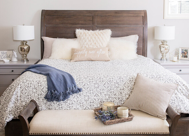 bed frame differences inside shawn johnsons nastia liukins bedroom makeovers joss