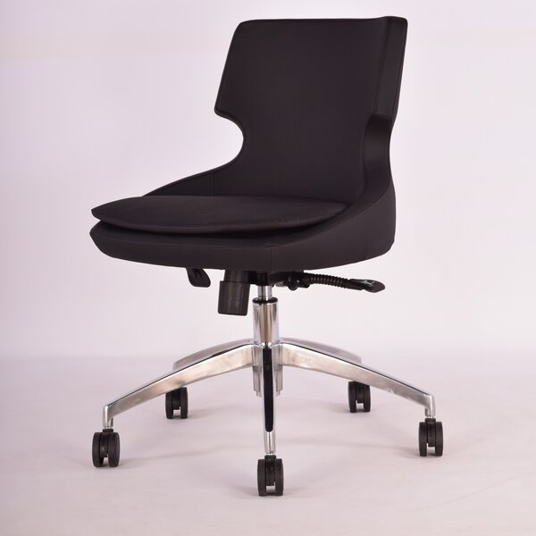 Soft Office Desk Chair by Modern Chairs USA