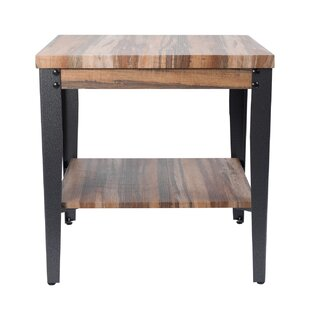 Whalen Coffee Table