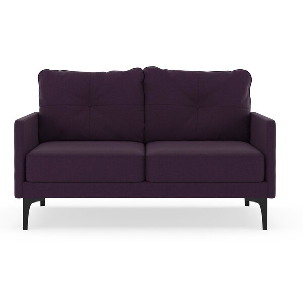Cronin Loveseat by Corrigan Studio