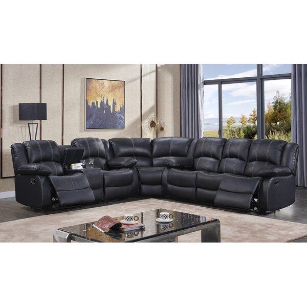 Mesrob Leather 47