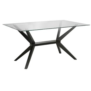 Gober Dining Table
