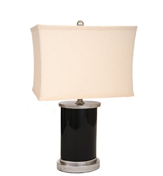 23.50 Table Lamp by Wildon Home ®