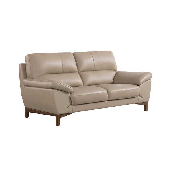 Review Forestport Loveseat