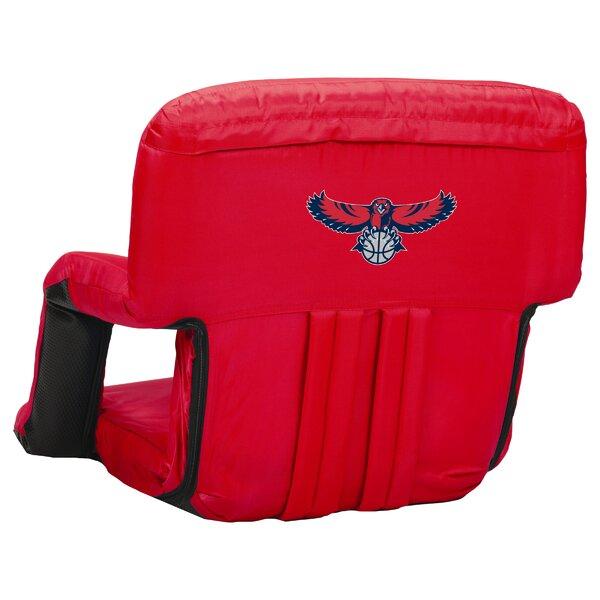 NBA Ventura Reclining Folding Stadium Seat by ONIV