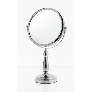 Find Column Stem Vanity Mirror ByDanielle Creations