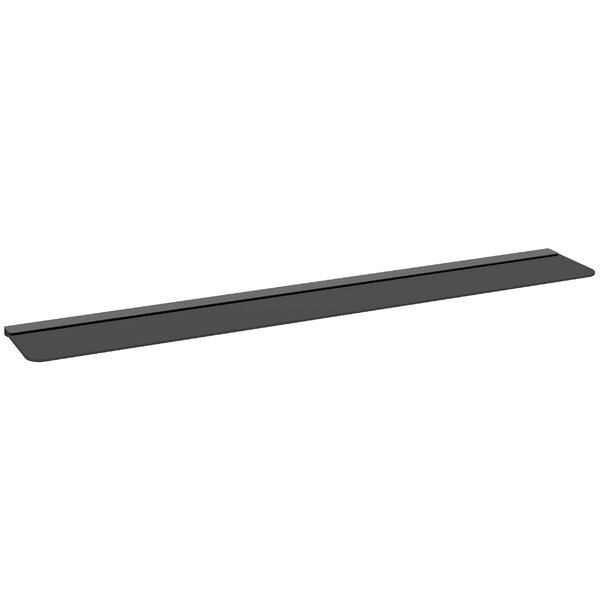 Sound Bar Wall Shelf by dCOR design