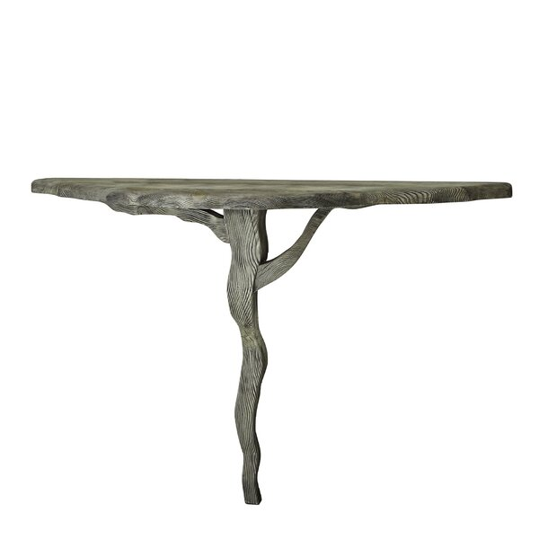 Sherwood Console Table by Studio A Home