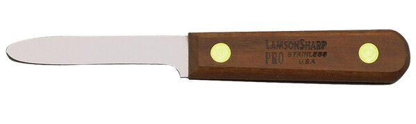 Clam Knife by Lamson