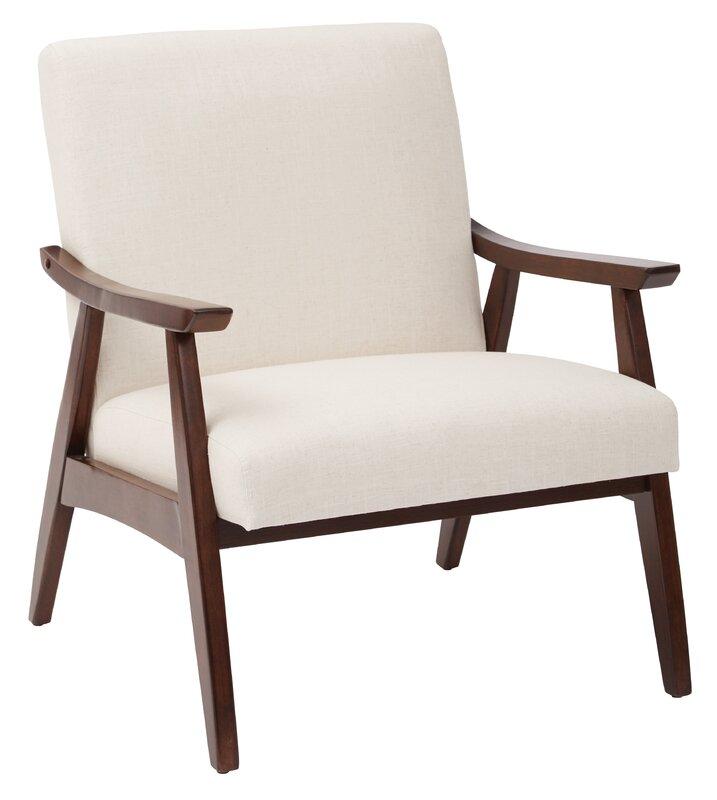 Sources For Coastal Chairs Avenue Laurel