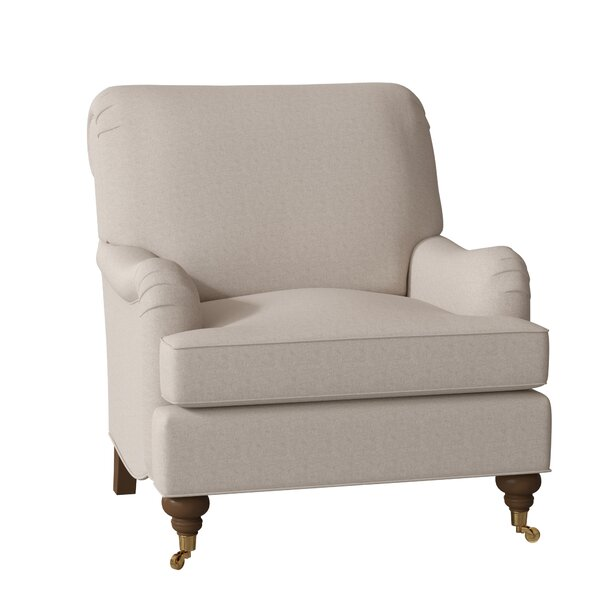 Manchester Armchair by Duralee Furniture