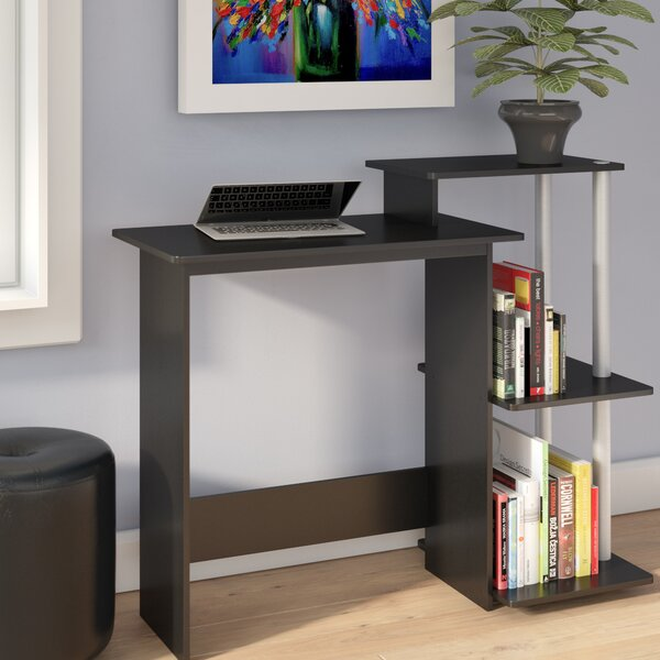 Antioch Desk by Andover Mills