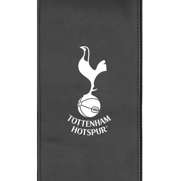 Tottenham Hotspur Primary Logo Slipcover By Dreamseat